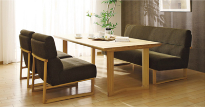 dining_and_livingsofa