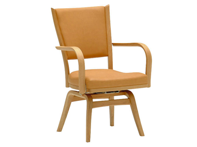 dining_chair_rotary