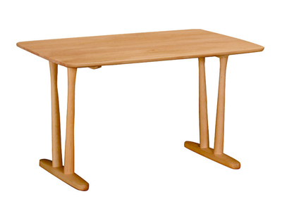 dining_table_legs2