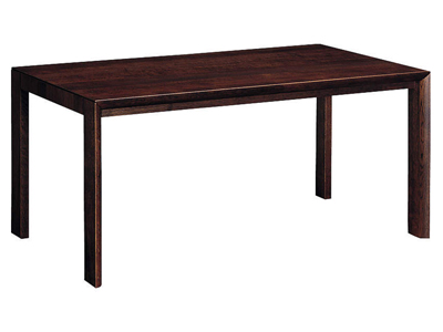 dining_table_rectangle