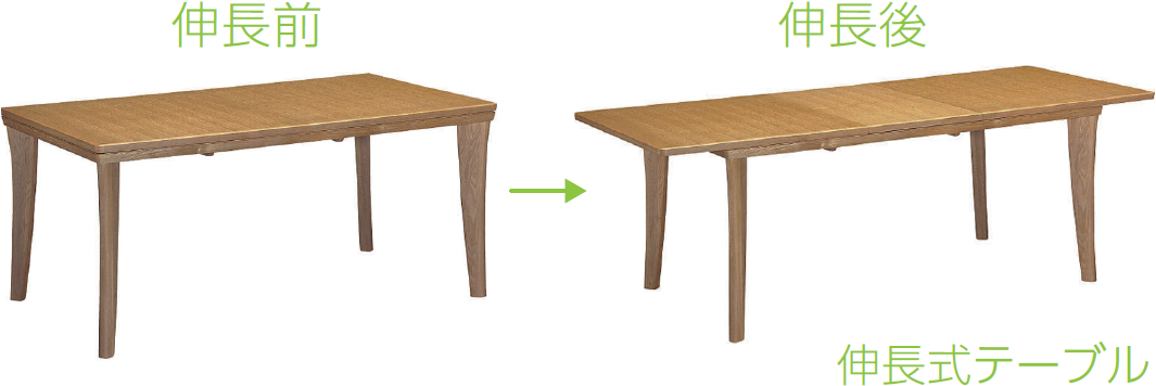 dining_table_rectangle_size_03