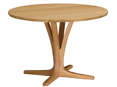 dining_table_round