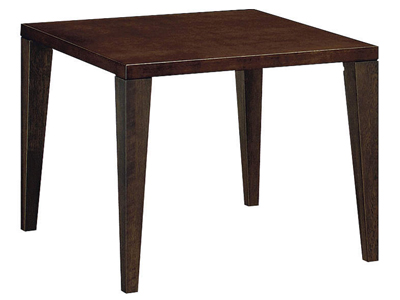 dining_table_square