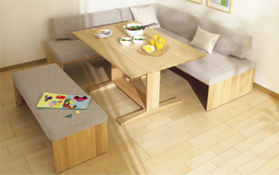 dining_tableset_bench