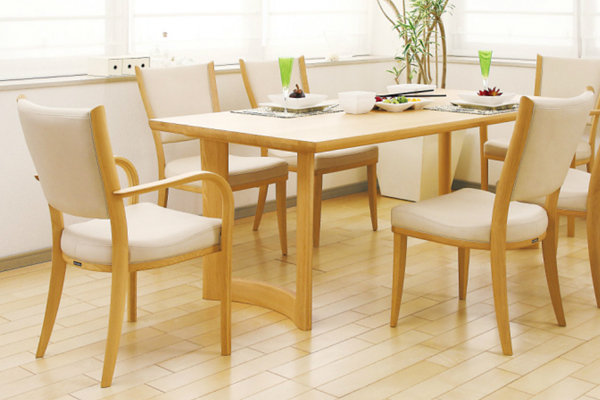 dining_tableset_image