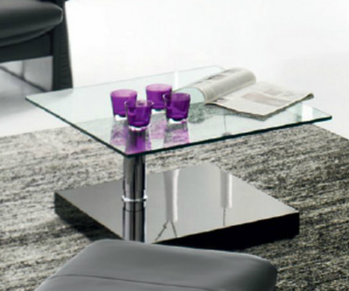 table-glass
